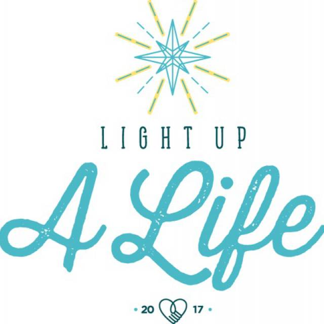Annual Light up a Life Campaign exceeds all expectations!