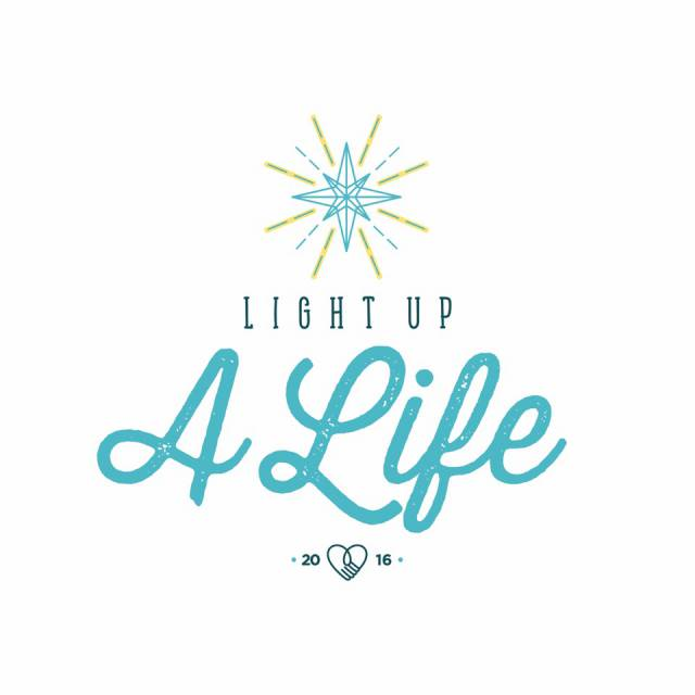 Annual Light up a Life Campaign – a testament to Northumberland's  compassion and generosity